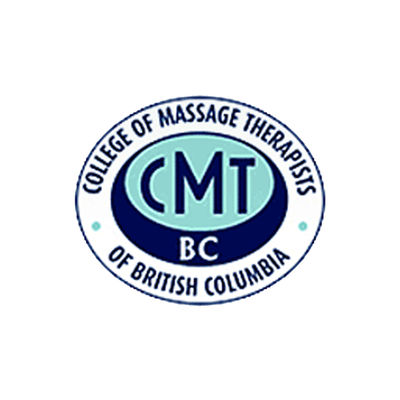 Skimble-workout-trainer-certification-logo-s-college-of-massage-therapists-of-british-columbia-cmt-bc_full