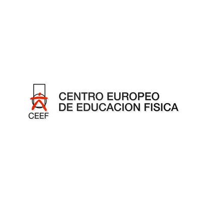 Skimble-workout-trainer-certification-logo-s-centro-europeo-de-educacion-fisica-ceef-pt_full