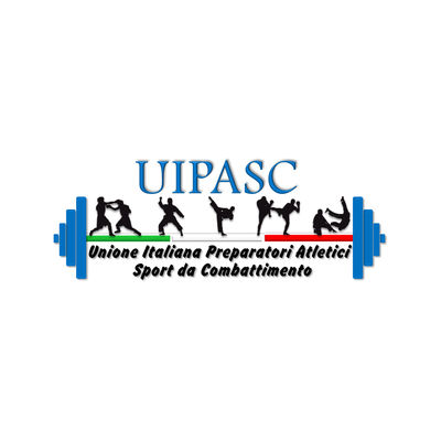 Skimble-workout-trainer-certification-logo-s-unione-italiana-preparatori-atletici-sport-da-combattimento-uipasc-cpt-pt_full