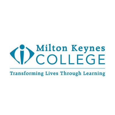 Skimble-workout-trainer-certification-logo-milton-keynes-college_full