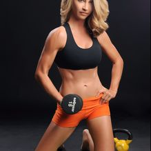Image_sports_card