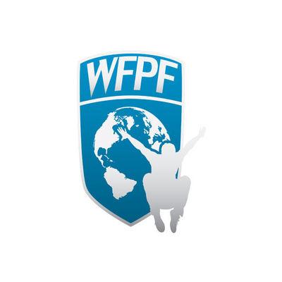 Skimble-workout-trainer-certification-logo-world-freerunning-parkour-federation_full