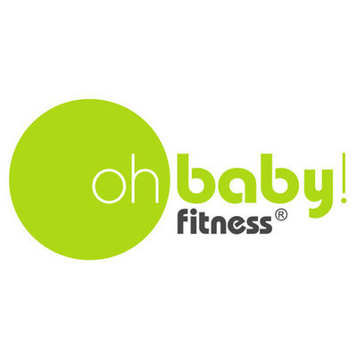 Skimble-workout-trainer-certification-logo-oh-baby-fitness_full