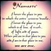 Namaste_thumb