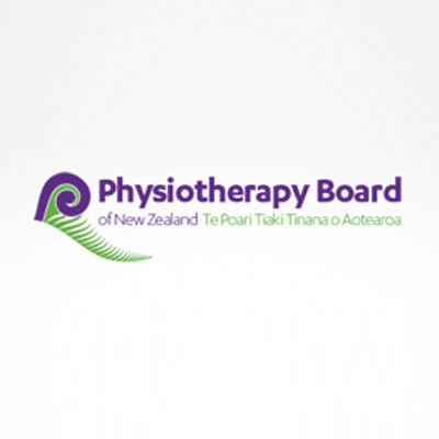 Skimble-workout-trainer-certification-logo-physiotherapists-board-of-new-zealand_full