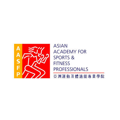 Skimble-workout-trainer-certification-logo-asian-academy-of-sports-and-fitness-professionals-aasfp-logo-pt-cpt_full
