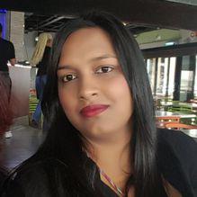 Shannel Singh