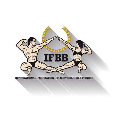 Skimble-workout-trainer-certification-logo-international-federation-of-bodybuilding-and-fitness_full