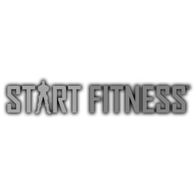 Skimble-workout-trainer-certification-logo-start-fitness_full