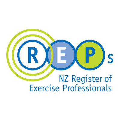 Skimble-workout-trainer-certification-logo-new-zealand-register-of-exercise-professionals_full