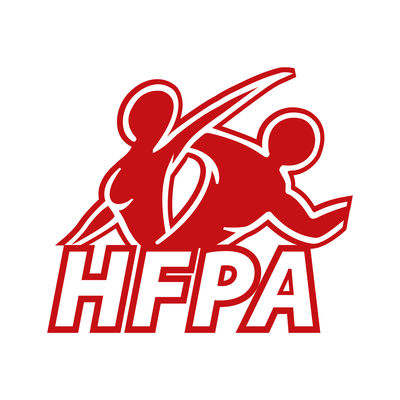 Skimble-workout-trainer-certification-logo-health-fitness-professionals-academy-hfpa-logo-pt-cpt_full
