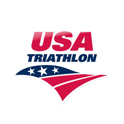 Skimble-workout-trainer-certification-logo-team-usa-triathlon-usat-logo-pt-cpt_full