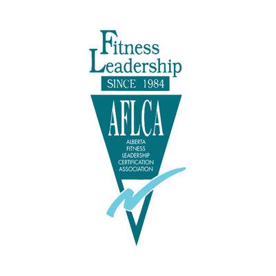 Skimble-workout-trainer-certification-logo-alberta-fitness-leadership-certification-association-aflca-pt-cpt_full