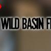 Wild Basin Fitness, Texas, United States
