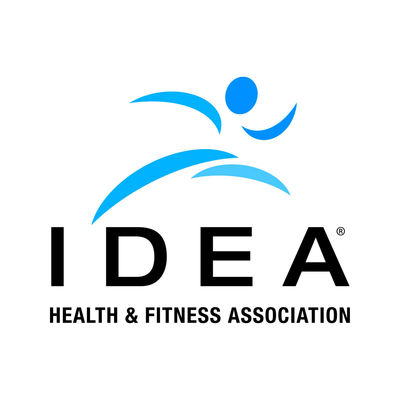 Skimble-workout-trainer-certification-logo-idea-health-fitness-association-ideafit-ideaworld-pt-cpt_full
