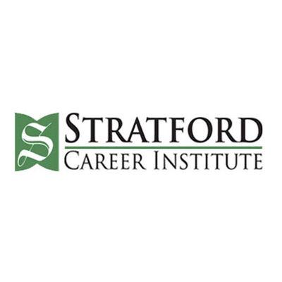 Skimble-workout-trainer-certification-logo-stratford-career-institute_full