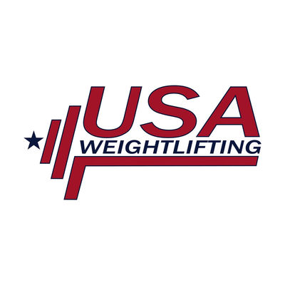 Skimble-workout-trainer-certification-logo-team-usa-weightlifting-usaw-logo-pt-cpt_full