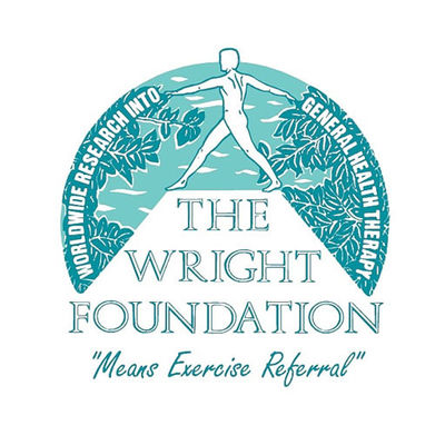 Skimble-workout-trainer-certification-logo-wright-foundation_full