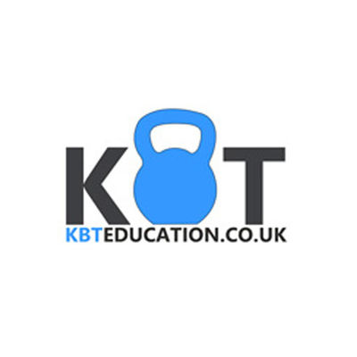 Skimble-workout-trainer-certification-logo-kettlebell-education_full
