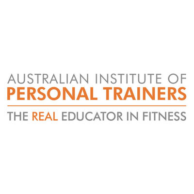 Skimble-workout-trainer-certification-logo-australian-institute-of-personal-trainers_full