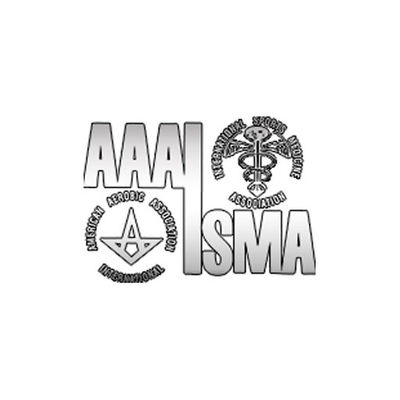 Skimble-workout-trainer-certification-logo-american-aerobic-association-internatiol-isma_full