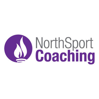 Skimble-workout-trainer-certification-logo-northsport-coaching_full