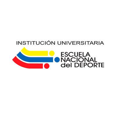 Skimble-workout-trainer-certification-logo-escuela-nacional-del-deporte-iuend-uinss-inicio-logo-pt-cpt_full