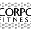 Corpo_logo_thumb