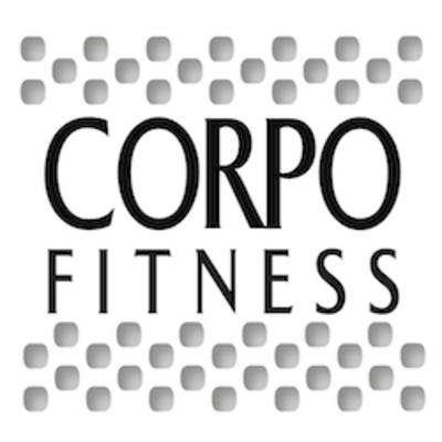 Corpo_logo250_full