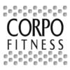 Corpo_logo250_thumb