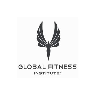 Skimble-workout-trainer-certification-logo-gfi-global-fitness-institute_full