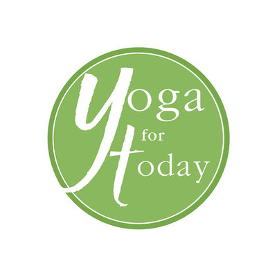 Skimble-workout-trainer-certification-logo-s-yoga-for-today-alberta-canada-yft_full