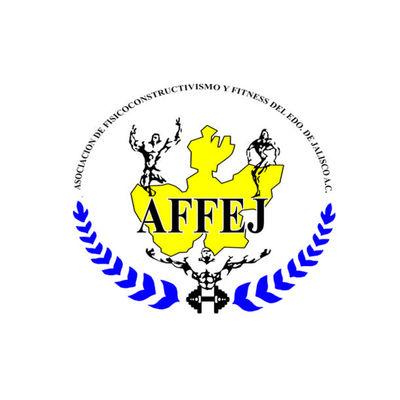 Skimble-workout-trainer-certification-logo-affej-nabba-jalisco-pt-cpt_full