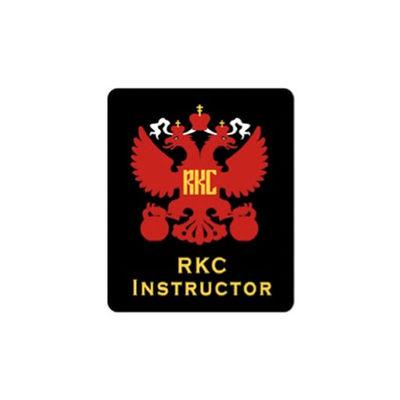 Skimble-workout-trainer-certification-logo-russian-kettlebell-challenge_full