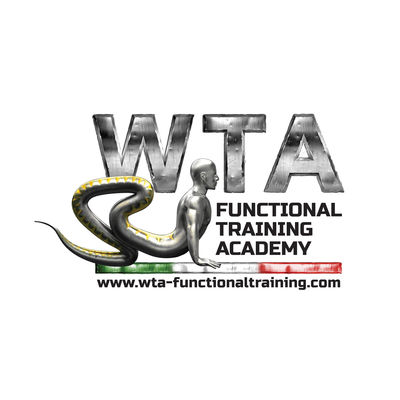 Skimble-workout-trainer-certification-logo-wta-functional-training-academy-warriors-training-academy-pt-cpt-it-italy_full