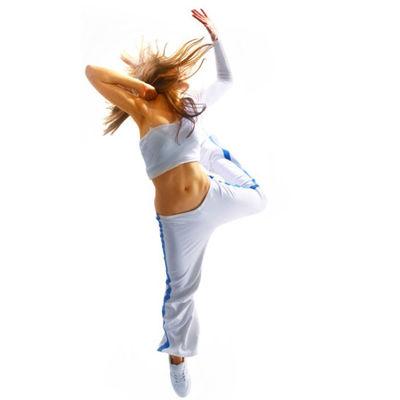 Dance_full