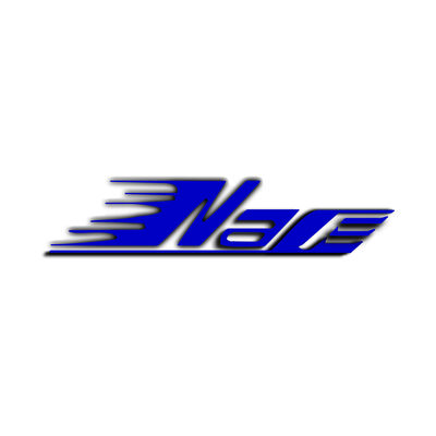 National Association of Speed and Explosion - NASE - Fitness ...
