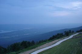 Mount Magazine State Park, Arkansas, United States