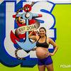 29-weeks-pregnant-vegan-1250x833_thumb