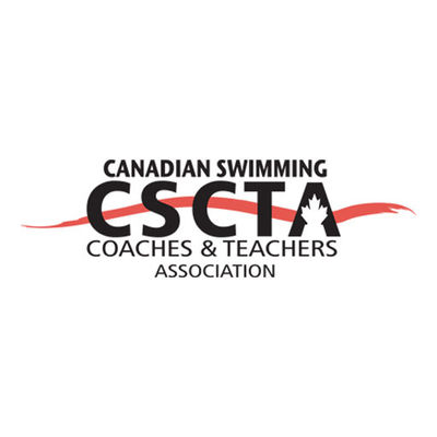 Skimble-workout-trainer-certification-logo-canadian-swimming-coaches-and-teachers-association-cscta_full