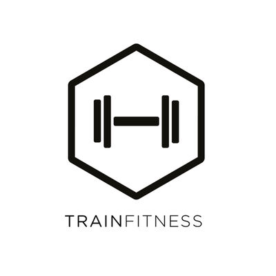 Skimble-workout-trainer-certification-logo-train-fitness-trainfitness-fitness-industry-education-fie-pt-cpt_full