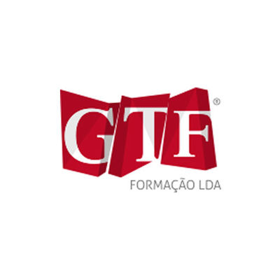 Skimble-workout-trainer-certification-logo-gtf-formacao_full