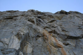Riverside Quarry, California, United States