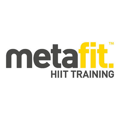Skimble-workout-trainer-certification-logo-metafit-hiit-training_full