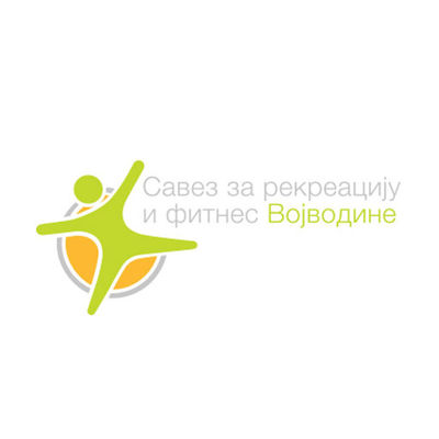 Skimble-workout-trainer-certification-logo-srfv-serbia_full