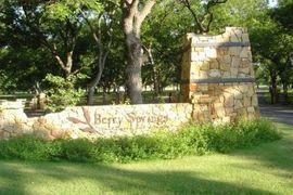 Berry Springs Park & Preserve Vern's No Frills 5k, Texas, United States