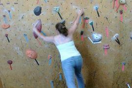 Climbing_medium