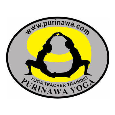Skimble-workout-trainer-certification-logo-purinawa-yoga_full