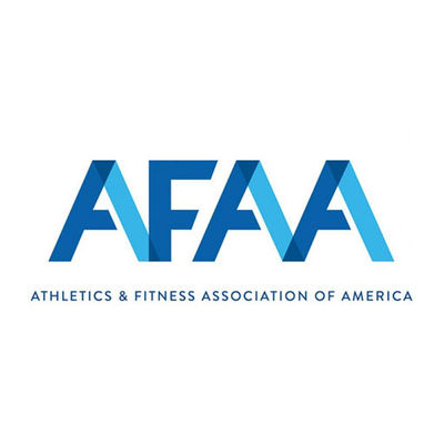 Skimble-workout-trainer-certification-logo-afaa-athletics-and-fitness-association-of-america_full