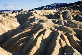 Death Valley National Park, California, United States